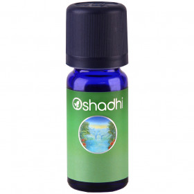 Agni (Digestion) 10ml