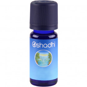 Ahibero 10ml