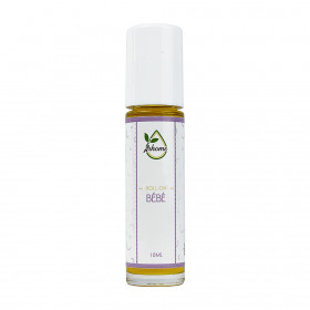 Roll-On Bébé 10ml
