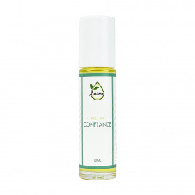 Roll-On Confiance 10ml