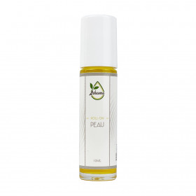 Roll-On Peau 10ml