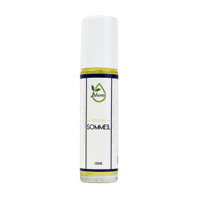 Roll-On Sommeil 10ml