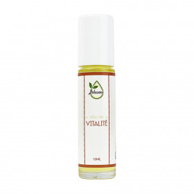Roll-On Vitalité 10ml