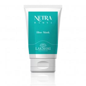 Masque Bleu Netra