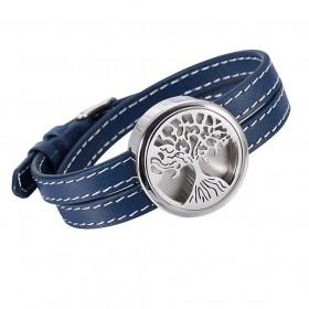 Bracelet Arbre Enraciné