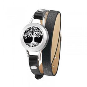 Bracelet Arbre Enraciné 3