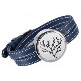 Bracelet Arbuste