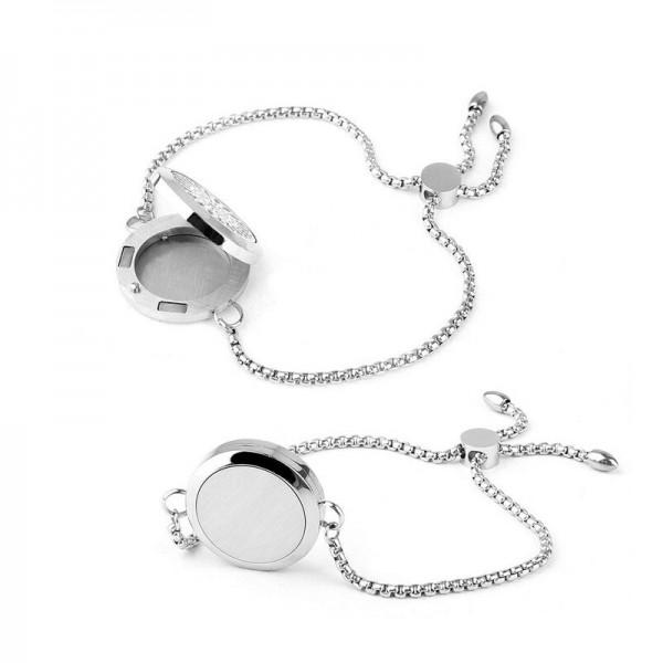 Bracelet Arbre 2