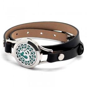 Bracelet Om̐ 2