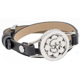 Bracelet Om̐