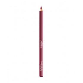 Crayon à lèvres Cinnamon