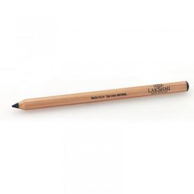Crayon pour les yeux Noir