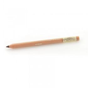 Crayon pour les yeux Marron