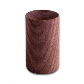 Diffuseur en bois