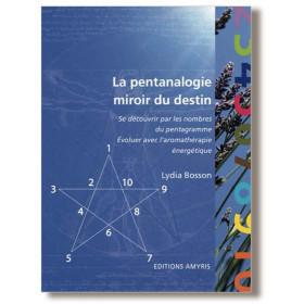 La pentanalogie
