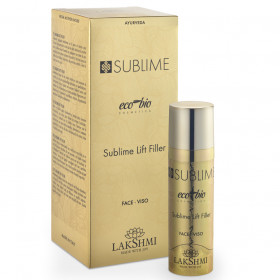 Sublime Lift Filler Anti-Âge