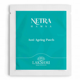 Patch Anti-Âge Netra