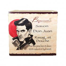 Savon Don Juan