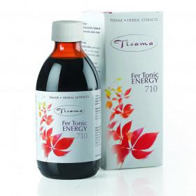 Tisama Fertonic/Energy