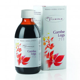 Tisama Legs/Gamathi