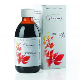 Tisama Regular