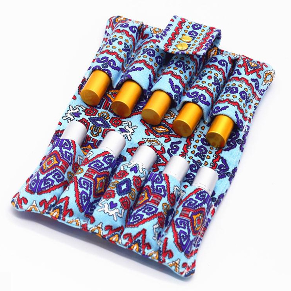Trousse pour Roll-Ons (10x)